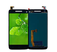For Lenovo VIBE X S960 LCD Display ...
