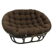 papasan chair covers tips cushions for furniture pier one cushion . papasan  chair ...