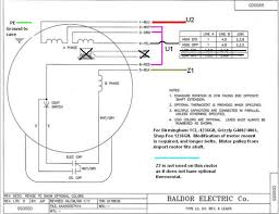 wiring diagram for baldor electric motor yhgfdmuor net Wiring Diagram For Baldor Electric Motor wiring diagram for baldor electric motor yhgfdmuor, wiring diagram wiring diagram for 3 hp baldor electric motor