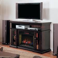 Wall Hung Cabinets Living Room Black And Red Tv Stand Decorative Living Room Ideas With Modern