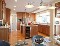 Feinmann Design Build Kitchen Remodel In Belmont Ma Only Added 3 Feet Custom