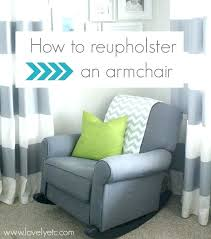 average couch price. Brilliant Average Average Cost To Reupholster A Chair Armchair Medium  Size Of Reupholstering Sofas Price Couch Tutorial Sofa Dining  In