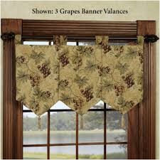 Kitchen Valances Kitchen Kitchen Curtains Valances Swags Moroccan Kitchen Valance