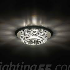 Decorative Rings For Recessed Lighting Decorative Recessed Light Covers Google Search Modern