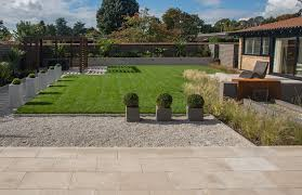 Small Picture Robert Hughes Garden Design Landscaping Cardiff Slate and