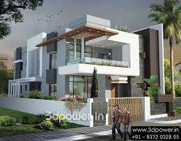 Modern house plans · 1 3 jpg 900x700