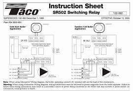 eclipse avn726e wiring diagram wiring diagram library eclipse avn726e wiring diagram wiring librarytaco sr502 4 wiring diagram taco sr504 wiring diagram taco zone