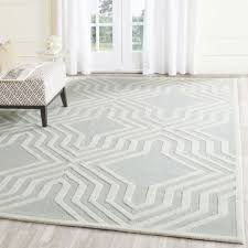 terrific ivory area rug 8x10 such as safavieh s cambridge collection is inspired by timeless contemporary