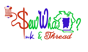 Sew What Embroidery And Designs Article Sew What Embroidery Screen Printing
