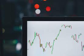 The easiest way to buy bitcoin in. 5 Easy Ways To Buy Bitcoin In Canada 2020 Blockgeeks