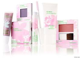 almay also makes a line of beauty s suitable for sensitive skin you can find a variety of makeup and skin care s from almay which credits