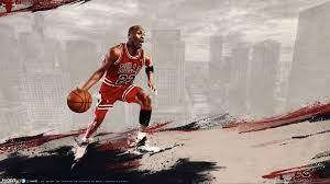 Michael Jordan Wallpapers HD 1080p ...