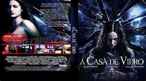 It was released theatrically in the us and uk on december 20, 2019. Cats 2019 Filme Completo The Plot Of The Cat Army To Destroy A New Vaccine That If Developed Would Destroy All Human Allergies To Dogs Is Uncovered And The Dogs Fight