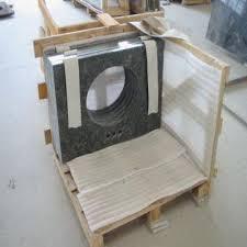 prefab granite countertops china prefab granite countertops