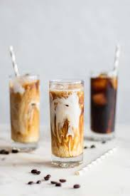 At room temperature, cold brew takes 12 hours. How To Make Cold Brew Coffee Sunkissed Kitchen