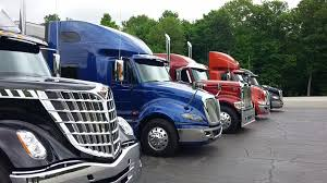 great service and custom commercial high risk truck insurance fleet plan designs are what we are