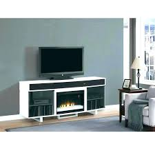 fireplace tv stand costco s combo