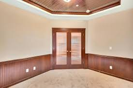 beadboard ceiling over popcorn ceiling planks interior perfect ceiling panels for indoor ceiling planks over popcorn