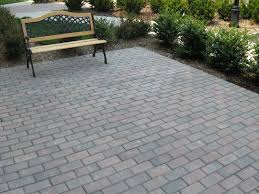 patio pavers over concrete. Patio Pavers Over Concrete S