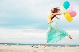 ᐈ Девочки с <b>шариками</b> фотографии, фото девушка с <b>шариками</b> ...