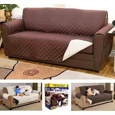 philippines luckyhome reversible washable couch sofa cover
