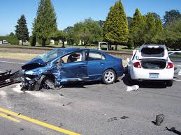 Dr Light Memphis Tn Car Accident Injury Doctor Memphis Tn Auto Collision