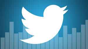 Twitter Users Can Now Track Tweet Impressions Engagement Numbers