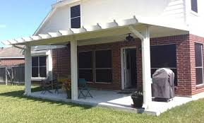 patio covers.  Covers With Patio Covers T