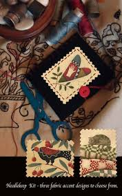 41 best Buggy Barn quilts images on Pinterest | Children, Buggy ... & bought this from her in a paperweight at Buggy Barn quilt show Adamdwight.com