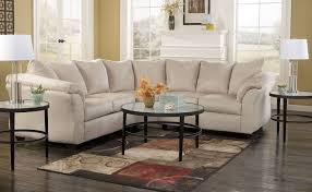 cheap sectional sofas. Current Mathis Brothers Sectional Sofas In Furniture: Inspiring Living Room Decor With Cheap