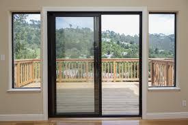 design replacement sliding patio screen door