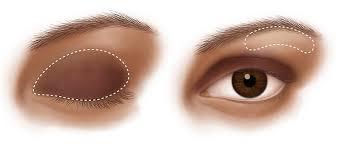 light brown skin makeup 12 1