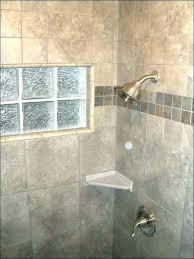 swanstone bathtub surrounds shower kit shower panels shower walls cost bathroom awesome base reviews tub surround