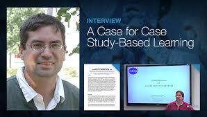 Case Study   SlidePlayer