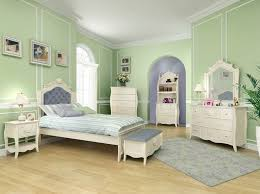 princess bedroom furniture. Princess Bedroom Set Pearl-The Collection Is Decorated With Ornate An Antique Finish, Crystal Accents And Hand-carved Wood. Furniture