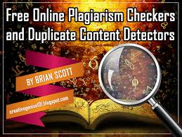 the best online plagiarism checker ideas the 25 best online plagiarism checker ideas plagiarism tool plagiarism examples and how to use