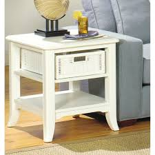 White Coffee Table And End Tables Coffee Table Simple White Coffee Table Set Ideas White Coffee