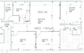 small office layout plans. Office Layout Ideas Small Space Design  Plans