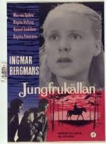 Oscar Ljung - Sinemalar.com - the-virgin-spring-1375912490