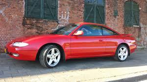 Mazda Mx 6 En Volvo V40 Mazda Onderdelen Zijn Schrikbarend Duur