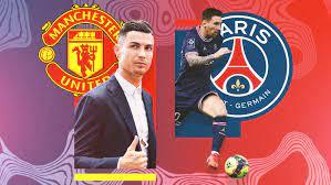 Lionel Messi - SOCCER News, Rumors ...