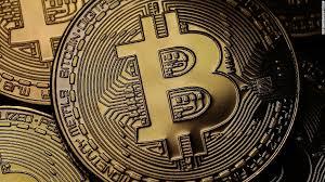 Forbes ha publicado este miércoles la lista de los hombres más ricos del universo del bitcoin, ethereum, ripple y otras criptomonedas. Compre 250 Dolares En Bitcoin Esto Es Lo Que Aprendi Cnn