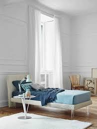 Dream on letto singolo by bonaldo