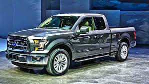 2018 ford lighting. interesting ford 2018 ford lightning among the biggest strategies in launch of  he presented an original copy first 1993 for ford lighting