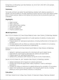 X-Ray | Pinterest | Sample Resume, Template And Resume Examples