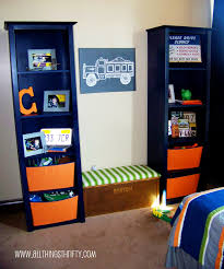 Bedroom : Blue Boy Bedroom Ideas With Small Kids Room Also Kids ...