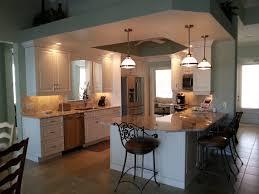 interior commercial kitchen lighting custom. Kitchens Interior Commercial Kitchen Lighting Custom