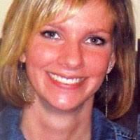 Alice Milligan Obituary - Death Notice and Service Information
