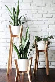plant stand wooden indoor solid wooden indoor plant stand indoor wooden plant stand plans plant stand wooden
