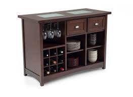 10 best My Favorite Items at Bob s Discount Furniture images on